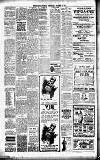Alloa Journal Saturday 06 October 1906 Page 4