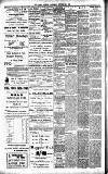 Alloa Journal Saturday 13 October 1906 Page 2