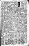 Alloa Journal Saturday 13 October 1906 Page 3