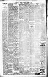 Alloa Journal Saturday 13 October 1906 Page 4