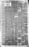 Alloa Journal Saturday 08 January 1910 Page 3