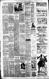 Alloa Journal Saturday 08 January 1910 Page 4