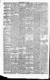East of Fife Record Friday 18 August 1893 Page 2
