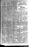 EAST OF PIP RECORD. MAV 22, 1913