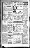 EAST OF FIFE DECEMBER 4, 1913 •. • STOCK-TAKI NG SALE. Greatest Value-Giving OF A Monderful Remedy. Arts like Hundreds