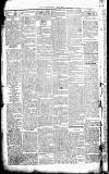 Perthshire Constitutional & Journal Friday 19 June 1835 Page 2