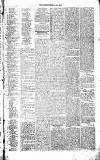 Perthshire Constitutional & Journal Friday 17 July 1835 Page 3