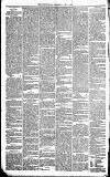 Perthshire Constitutional & Journal Wednesday 20 July 1836 Page 4