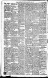 Perthshire Constitutional & Journal Wednesday 20 March 1850 Page 4