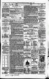 Perthshire Constitutional & Journal Thursday 17 March 1864 Page 7