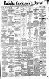 Lomat CH Snit Yaw Hoer Throughout at FELIX BURNS' BEDDING, CARPET, ND IRONMONGERY WAURR 33. & 37 MEAL YEA 3