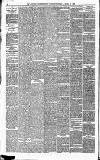 Perthshire Constitutional & Journal Wednesday 25 February 1880 Page 2