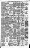 Perthshire Constitutional & Journal Wednesday 25 February 1880 Page 3