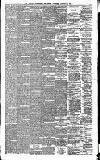 Perthshire Constitutional & Journal Wednesday 27 December 1882 Page 3