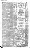 Perthshire Constitutional & Journal Wednesday 27 December 1882 Page 4
