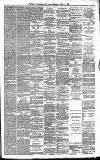 Perthshire Constitutional & Journal Monday 17 March 1884 Page 3