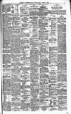 Perthshire Constitutional & Journal Monday 27 October 1884 Page 3