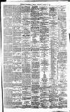 Perthshire Constitutional & Journal Wednesday 18 January 1893 Page 3