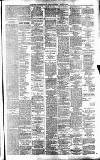Perthshire Constitutional & Journal Monday 17 April 1893 Page 3