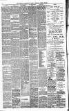Perthshire Constitutional & Journal Wednesday 28 March 1894 Page 4