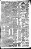 Perthshire Constitutional & Journal Monday 21 January 1895 Page 3
