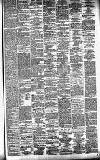 Perthshire Constitutional & Journal Monday 30 September 1895 Page 3