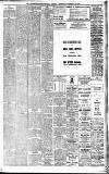 , am • Se. Macdonald, a • Sales Arrangements. PEKE AUCTION No TIM FIaFUT Jr .. Fur lON Farad and