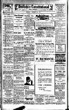 Perthshire Constitutional & Journal Monday 10 January 1916 Page 8