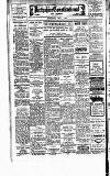 Perthshire Constitutional & Journal Wednesday 05 July 1916 Page 8