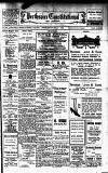 Perthshire Constitutional & Journal Monday 10 July 1916 Page 1