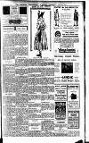 Perthshire Constitutional & Journal Wednesday 12 July 1916 Page 2