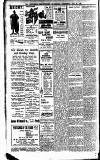 Perthshire Constitutional & Journal Wednesday 12 July 1916 Page 3