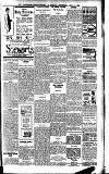 Perthshire Constitutional & Journal Wednesday 12 July 1916 Page 6