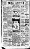 Perthshire Constitutional & Journal Wednesday 12 July 1916 Page 7