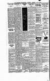 Perthshire Constitutional & Journal Wednesday 26 July 1916 Page 6