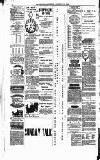 Blairgowrie Advertiser Saturday 03 January 1885 Page 2