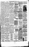 Blairgowrie Advertiser Saturday 03 January 1885 Page 3
