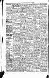 Blairgowrie Advertiser Saturday 03 January 1885 Page 4