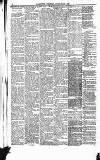 Blairgowrie Advertiser Saturday 03 January 1885 Page 6