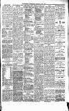 Blairgowrie Advertiser Saturday 03 January 1885 Page 7