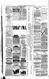 Blairgowrie Advertiser Saturday 10 January 1885 Page 2