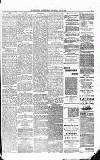 Blairgowrie Advertiser Saturday 10 January 1885 Page 3