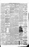 Blairgowrie Advertiser Saturday 10 January 1885 Page 7
