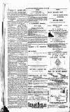 Blairgowrie Advertiser Saturday 10 January 1885 Page 8