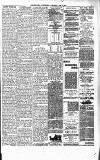 Blairgowrie Advertiser Saturday 17 January 1885 Page 3