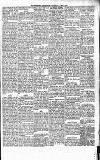 Blairgowrie Advertiser Saturday 17 January 1885 Page 5
