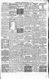 Blairgowrie Advertiser Saturday 17 January 1885 Page 7