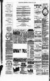 Blairgowrie Advertiser Saturday 31 January 1885 Page 2