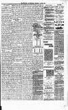 Blairgowrie Advertiser Saturday 31 January 1885 Page 3