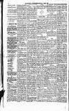 Blairgowrie Advertiser Saturday 31 January 1885 Page 4
